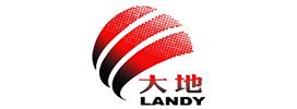 landy-logo