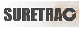 suretrac-logo